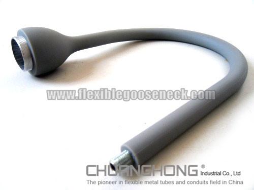 Lamp Lighting Gooseneck Arm Chuanghong