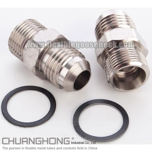 An fittings chuanghong industrial co ltd
